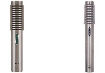 What Is Microphone Sensitivity? An In-Depth Description – My