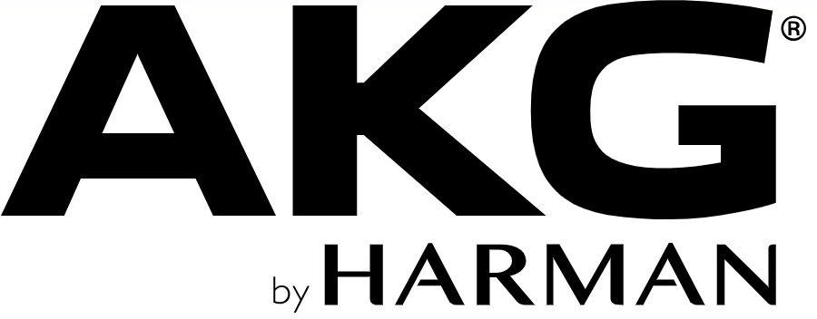 top thương hiệu micro tốt nhất AKG
